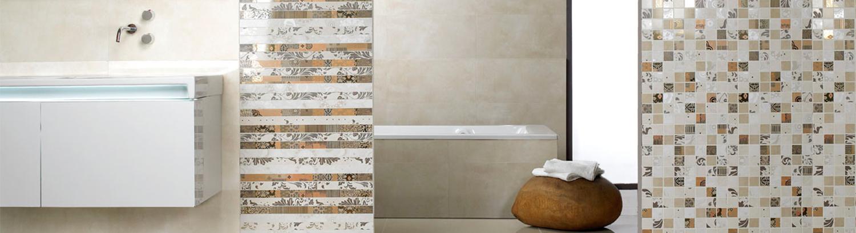 Mosaik Kaufen Im Kreis Osnabrück Fliesen Werner Tepe In Bad Laer - Fliesen für mosaik kaufen
